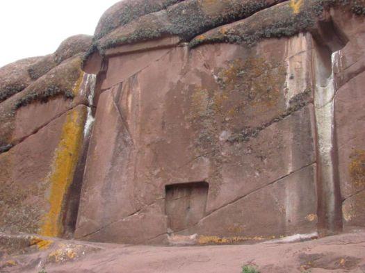 gate-of-gods-aramumuru
