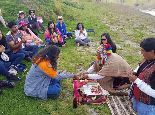 pachamama-ceremony