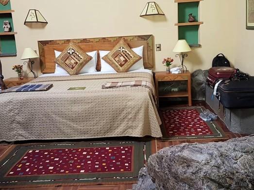 room-in-wilka-ticca